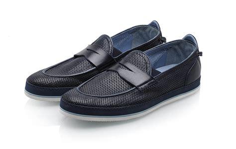 Loko Mocassino grazie shoes