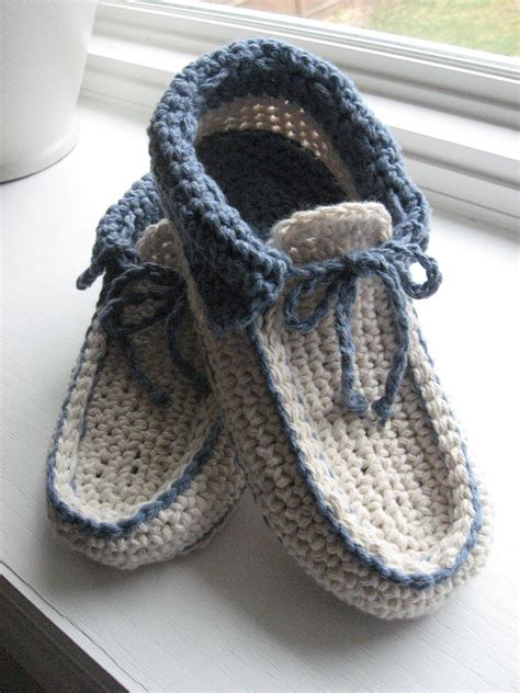 slippers wallpaper crochet moccasin slippers free patterns 28 images