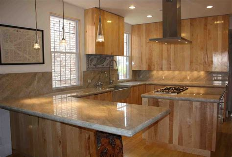 types of countertops best material for kitchen countertops temasistemi net