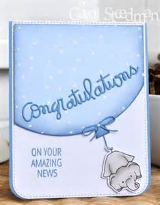 17 best ideas about baby cards on baby shower cards handmade baby cards and cards
