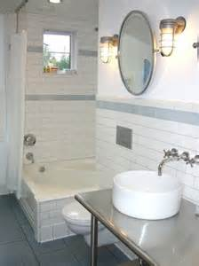 bathroom tile ideas on a budget subway tile for small bathroom remodeling ideas design