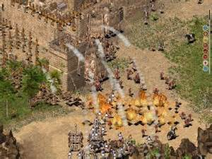 Image result for دانلود بازی استراتژیک جنگ های صلیبی برای اندروید