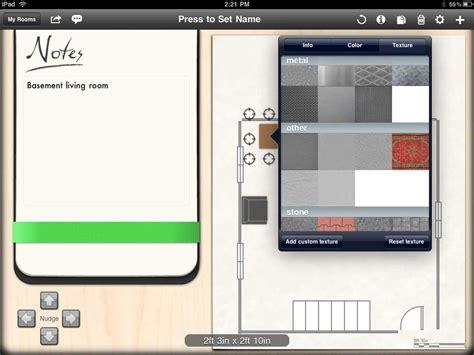 sketchbook pro ios ios app spotlight livingroom and sketchbook pro the