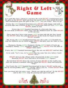 best 25 christmas games ideas on pinterest kids