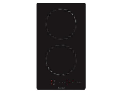 104 z5e capacitor induction hob in singapore 28 images europace eic 288 c induction cooktop hob lazada buying
