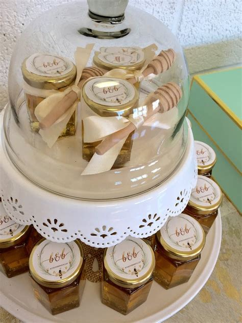 Wedding Favors Honey Jars by Bridal Shower Favors Bridal Shower Favor Ideas