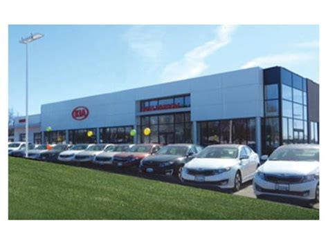 Kia Dealers Wisconsin Russ Darrow Kia Car Dealership In Wi