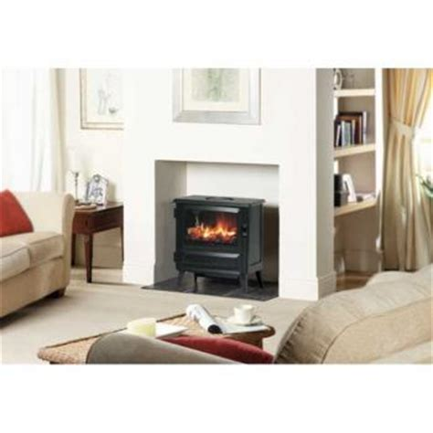 Myst Fireplace Code by Dimplex Piermont Opti Myst Electric Stove