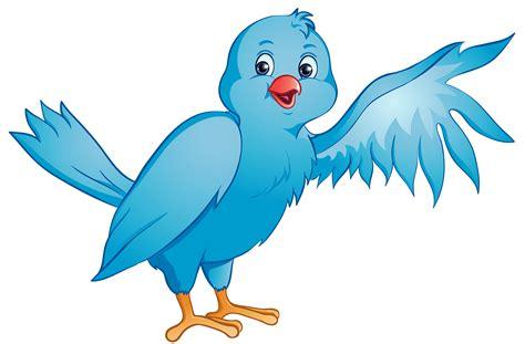 birds clipart blue bird clip free clip birds clip clipartix