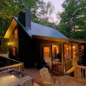 lake house rentals in ga pin by amy e weatherhead on art design pinterest