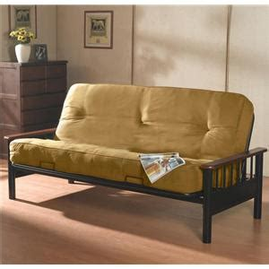 milwaukee futon futon milwaukee bm furnititure