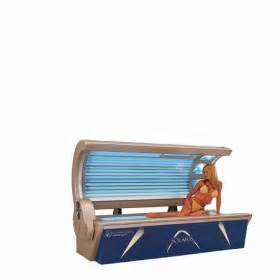 level 4 tanning bed tanning beds and booths dilworth tan