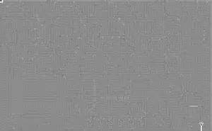 printable hardest maze ever nutha jason drummerworld