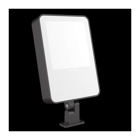 lombardo illuminazione prezzi faretto led orientabile lombardo tag 210 25w 4000k 3500lm