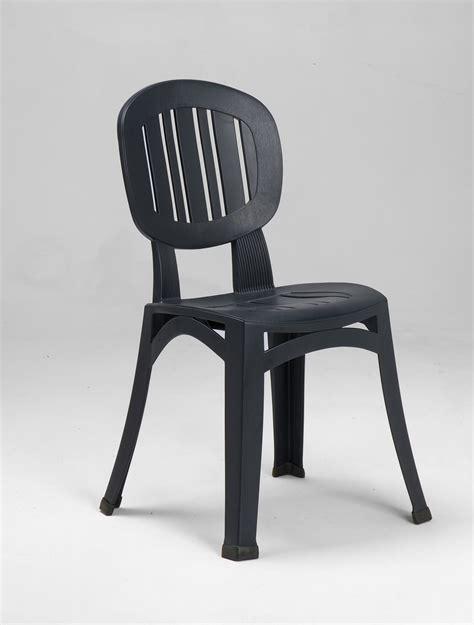 nardi sedie sedia elba nardi sedia da giardino progetto sedia