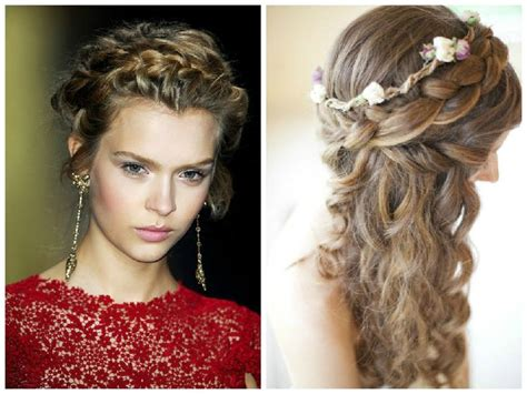 texturizing crown of hair 1000 images about curly hair inspiration on pinterest