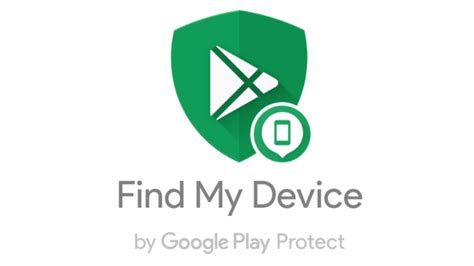 find my app for android reminder you can find your android wear from your phone with s find my device