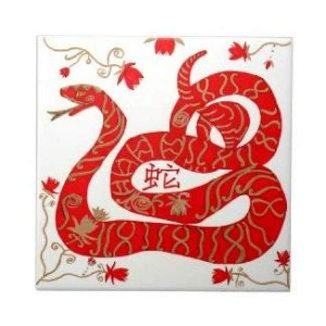 new year of the snake meaning new year year of the snake meaning 28 images new year