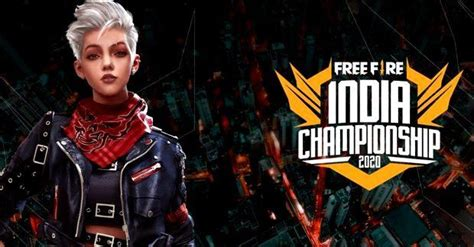 fire full schedule   fire india championship  announced