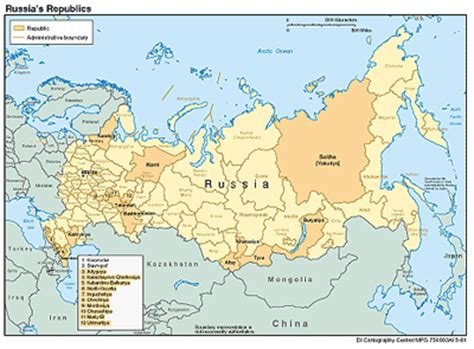 russia maps view russia duma election politics slowly but surely