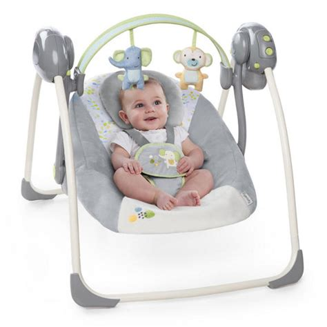 ingenuity baby swing manual ingenuity baby swing user manual baby care