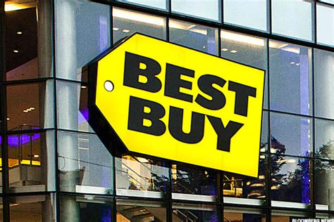 best buy quarterly sales did apple iphone sales help best buy s first quarter