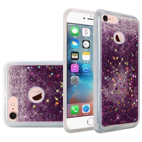 iphone  case tempered glass combo kit premium luxury
