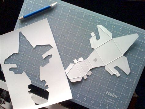 How To Make A Phone Out Of Paper - coastal vectors