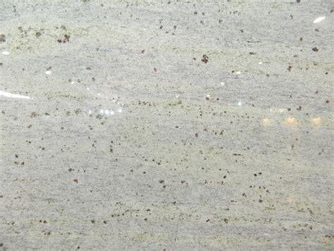 Kashmir White Granite at Rs 150 /square feet   Granite