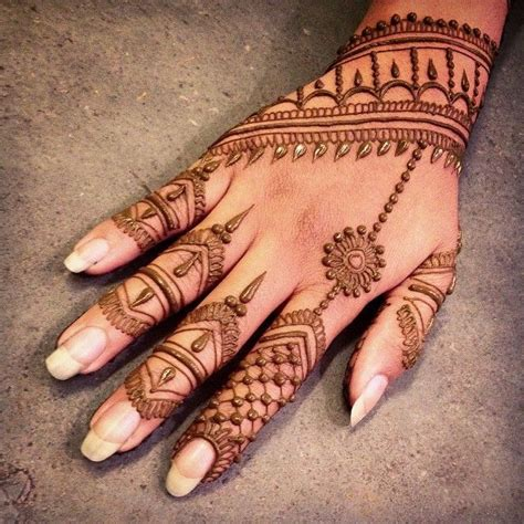henna tattoo background bridal mehndi designs henna of mehndi designs
