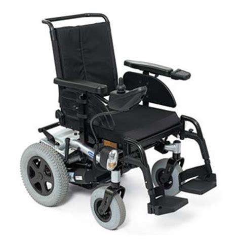 fauteuil roulant electrique fauteuil roulant 233 lectrique