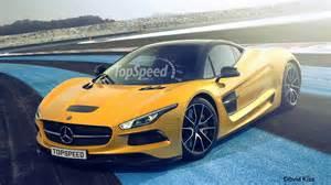 new hyper cars hypercar sur topsy one