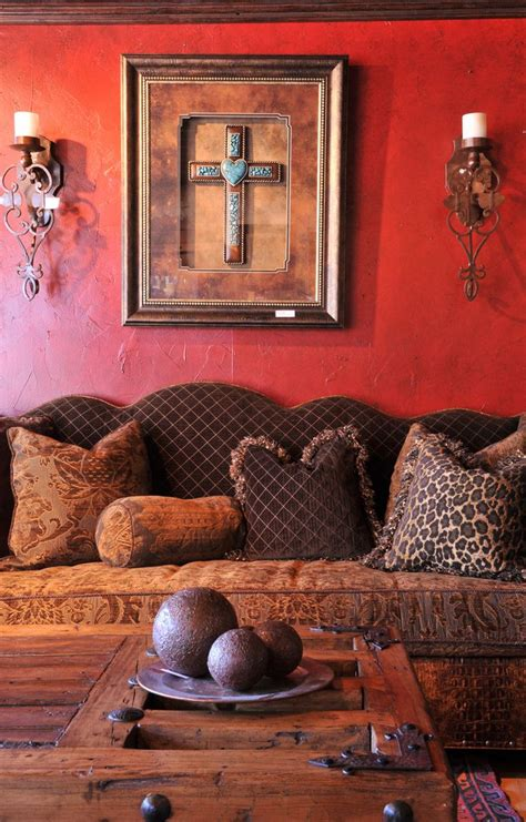 home hanging decorations stunning western decor my style pinterest glazed