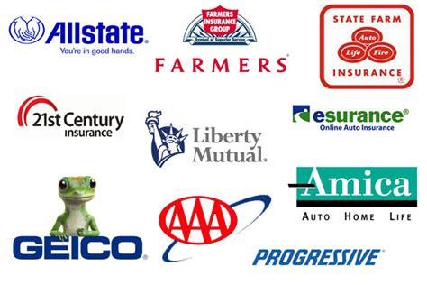 credit score matters   insurance