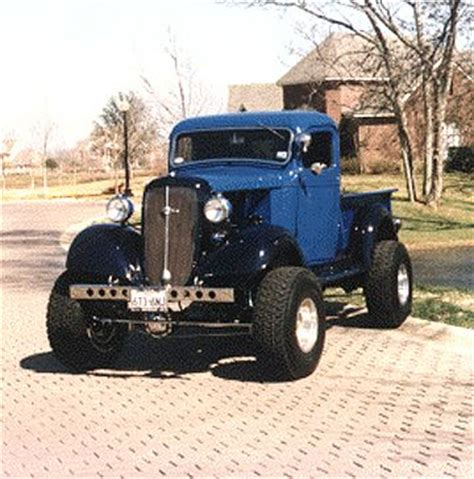 sell   chevrolet  truck  houston texas