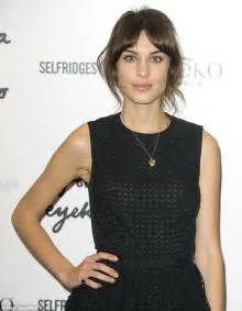 alexa secrets alexa chung s detox retox secret i smoke but i take fish oils every day daily mail online