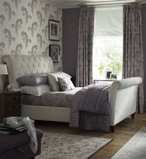 laura ashley bedroom images martin s flamboyant home extension laura ashley blog