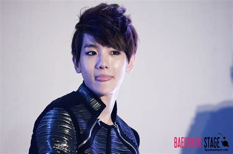 film exo baekhyun exo baek hyun download foto gambar wallpaper film