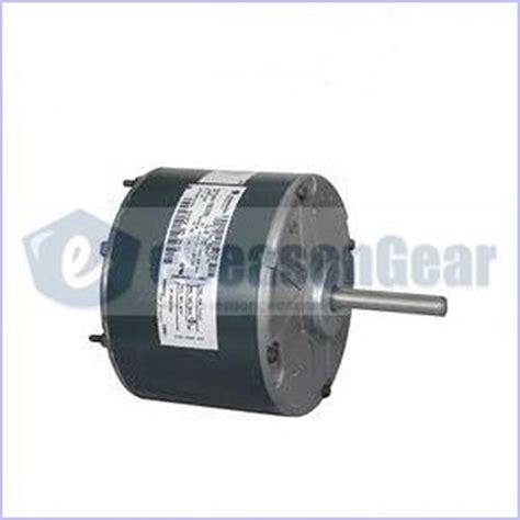 heat fan motor aquacal heat fan motors blades grilles guard replacement