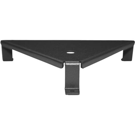 Optoma Ceiling Mount by Optoma Technology Ceiling Mount Plate Bm 1011a B H Photo