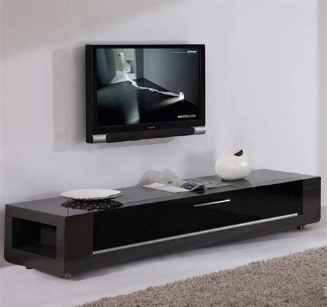 modern tv stands b modern editor remix modern tv stand in gray bm 632