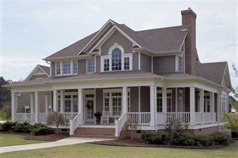 country style house plan 3 beds 3 baths 2800 sq ft plan country style house plan 3 beds 2 50 baths 2112 sq ft