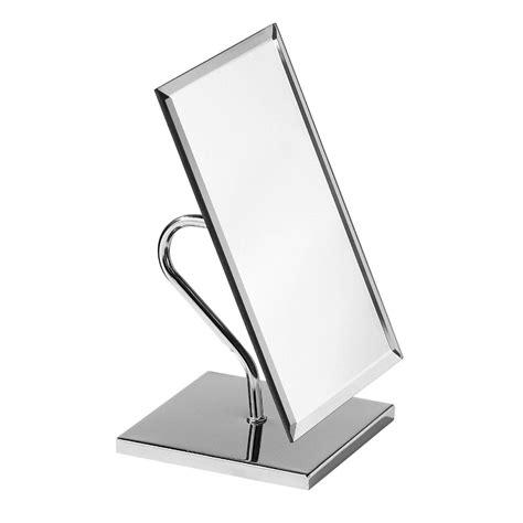 small bathroom mirrors uk 20 small free standing mirrors mirror ideas
