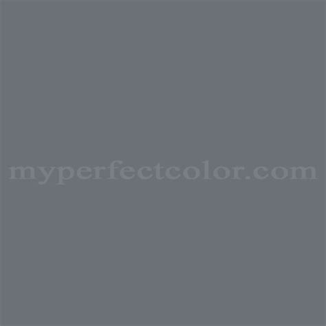 behr 3a45 5 antique pewter match paint colors myperfectcolor