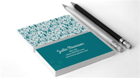 lincoln printing business card printing lincoln images card design and