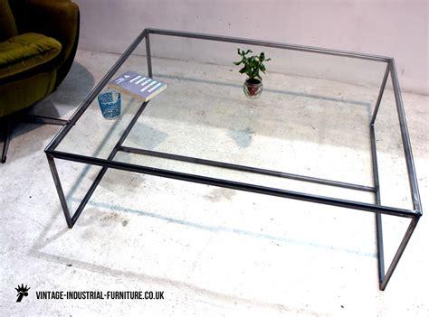 Metal Glass Coffee Table Coffee Table Extraordinary Glass And Metal Coffee Table Glass Coffee Tables Coffee Table