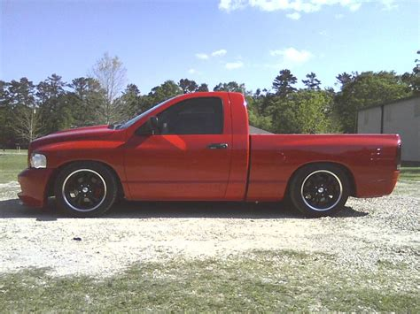 lowered dodges   PerformanceTrucks.net Forums