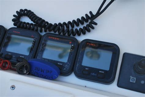 contender boats history 2007 used contender 35 side console center console fishing