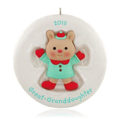 2015 quot grandson quot hallmark granddaughter ornaments 28 images 2015 granddaughter hallmark keepsake ornament hooked on