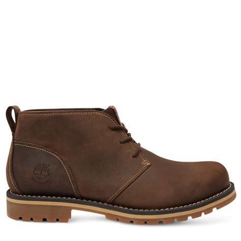 mens timberland boots australia timberland mens a12k6 grantly waterproof chukka in brown